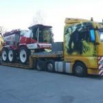 trasporto-escavatori-fratelli-pulvini-02