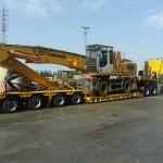 trasporto-escavatori-fratelli-pulvini-03